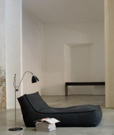 verzelloni-zoe-chaise-longue-zitzak