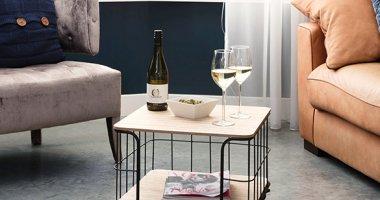 Extra sfeer in huis voor een fijn budget: van kamerplant tot salontafel