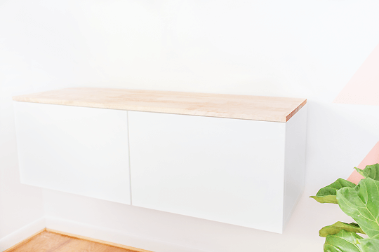 Smalle Kast Ikea : Daarnaast creer je extra opbergruimte met deze ikea kast en de