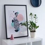 3x DIY tips om je interieur te customizen