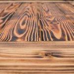 De 10 voordelen van Douglas hout