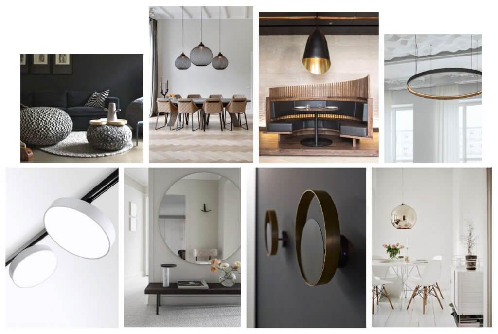 Ronde-interieurs-organische-vormen--trends