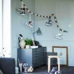 Ikea hacks om jouw schoenencollectie te showen