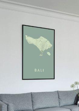 plattegrond scandinavisch