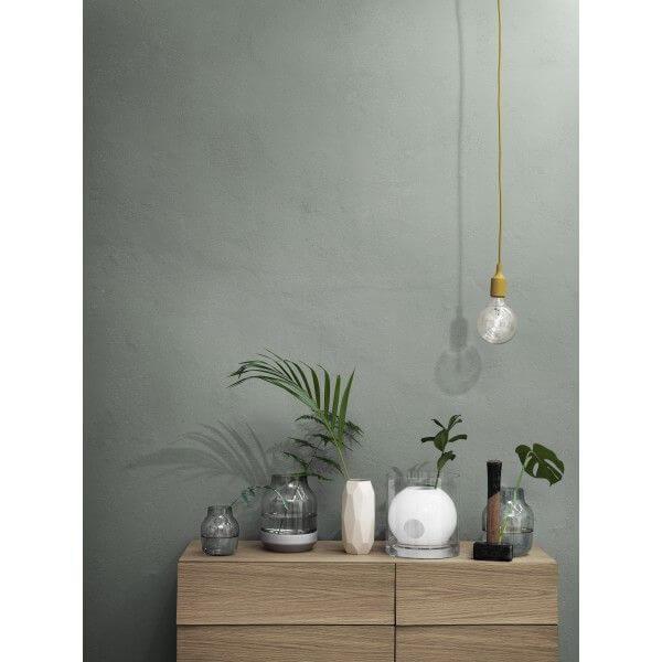 hanglamp minimalistisch