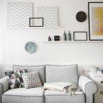 Hoe style je het schilderijplankje?