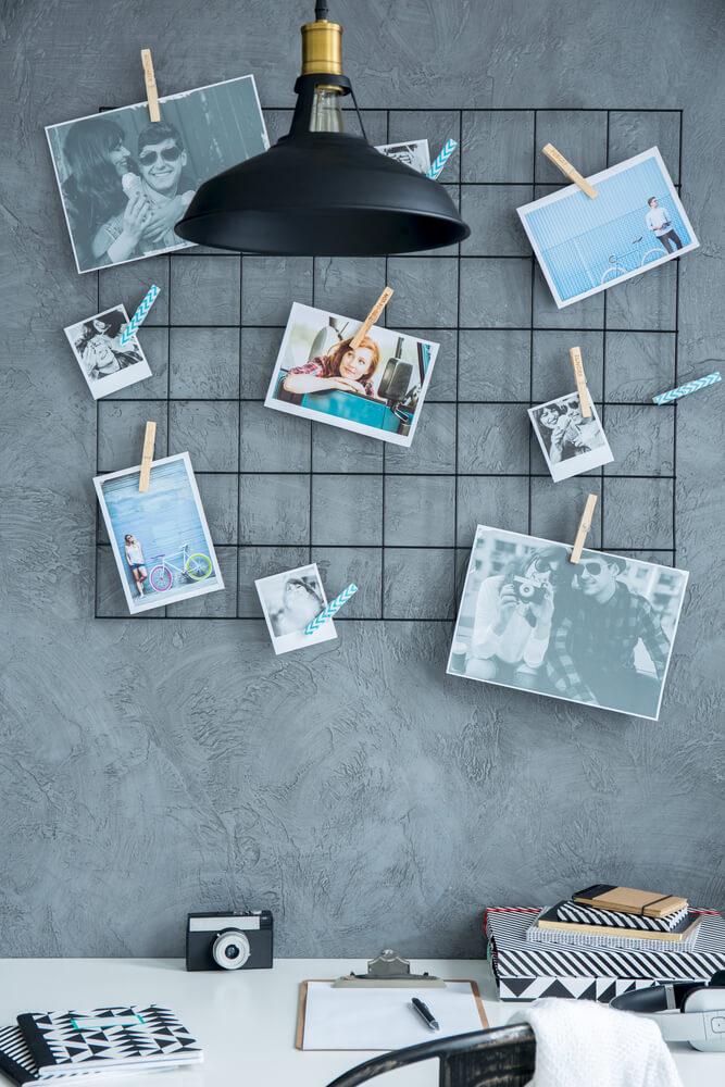 Hoe begin je met een make over van je huis