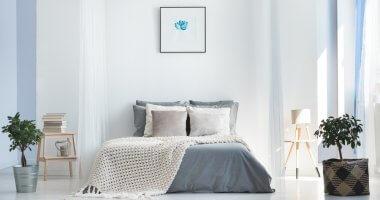 6x feng shui tips voor rust in huis