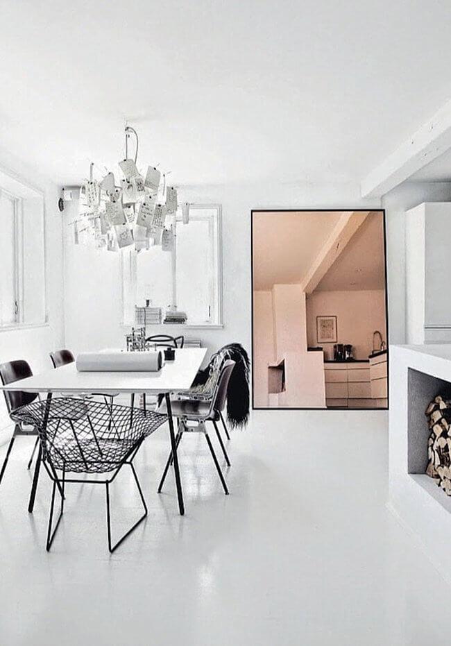 trend de gekleurde spiegel ik woon fijn. Black Bedroom Furniture Sets. Home Design Ideas