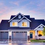 Investeren in woningen: hier moet je op letten