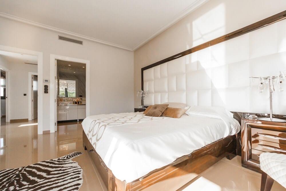 6 tips voor een gezonde slaapkamer | Ik woon fijn