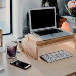 Een bureau kopen welke past bij je interieur