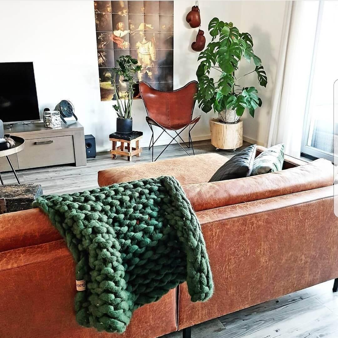 binnenkijker kimberly homefreak.nl