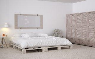 Slaapkamer Inrichten Tekenen : D kamer tekenen trendy interieur ontwerpen woonkamer images