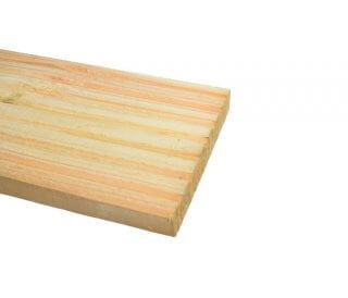 vlonderplanken lariks douglas hout