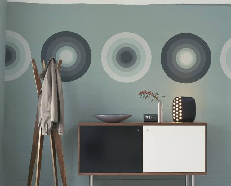 6 tips voor het schilderen van je nieuwe huis ik woon fijn
