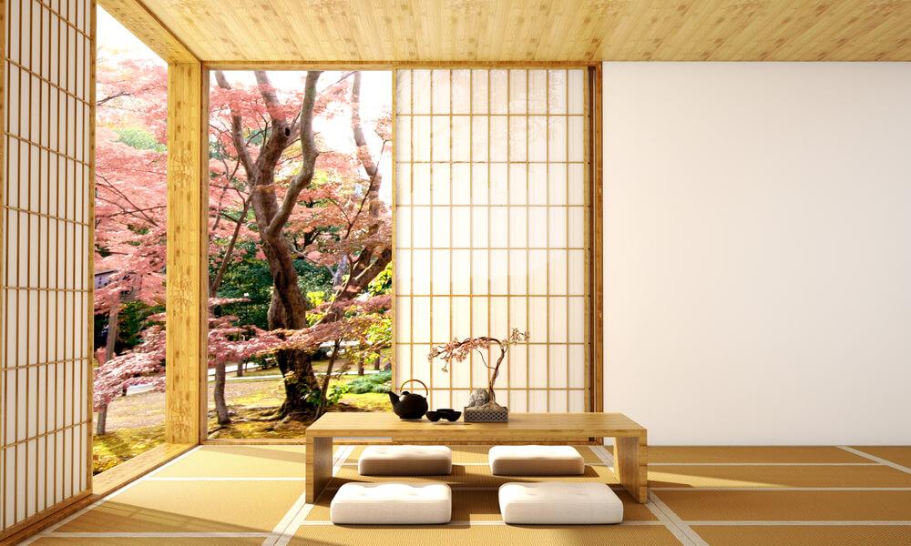 Hoe krijg je een minimalistische interieur? 5 tips! ik woon fijn