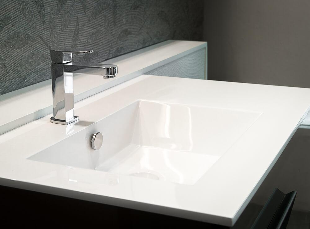 Kleine details die jouw interieur mooier maken ik woon fijn for Badkamer kraan