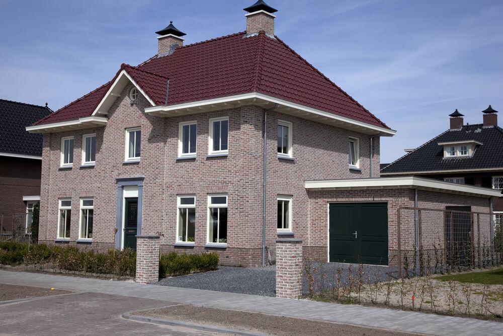 Huis Laten Bouwen : Een woning laten bouwen: 5 prachtige voorbeelden ik woon fijn