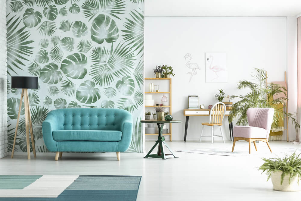 https://www.ikwoonfijn.nl/wp-content/uploads/2018/06/11-ikwoonfijn-exotisch-interieur-binnen-en-buiten-tropisch-1.jpg
