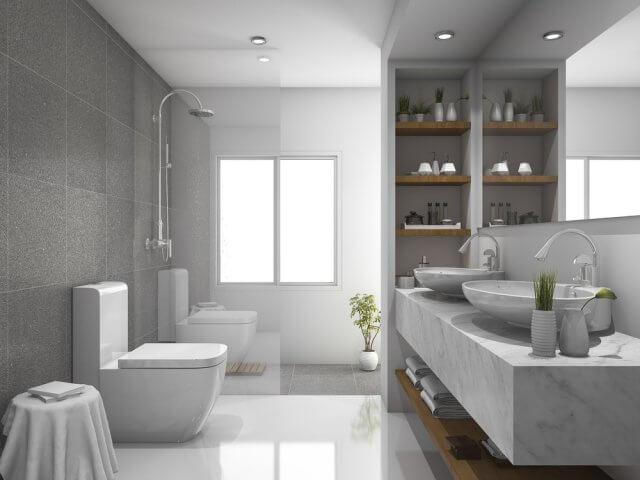 Trend onderhoudsvrije en duurzame vloeren ik woon fijn