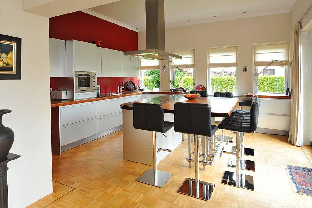 Leeuwarden keuken
