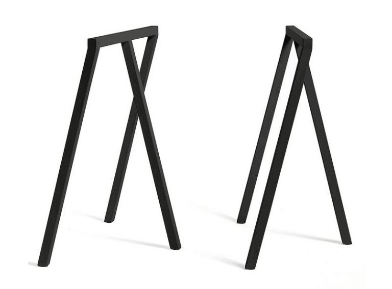 schragen tafel interieur