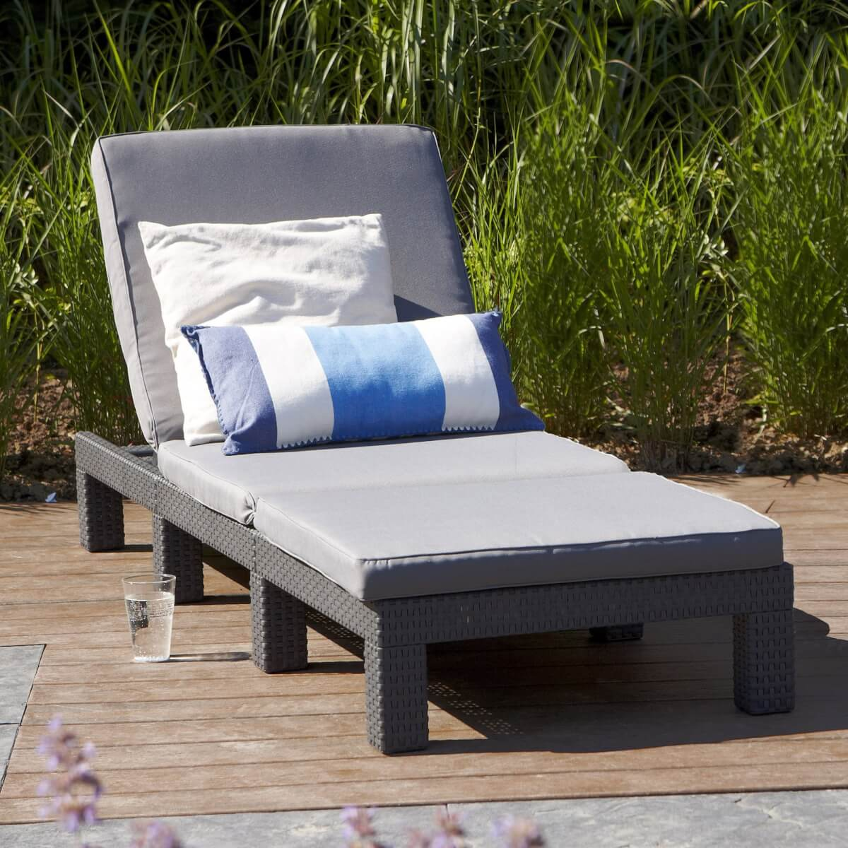 outdoor items zomer