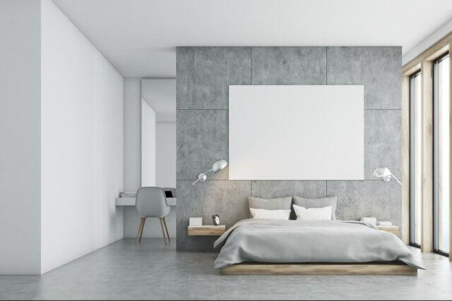 https://www.ikwoonfijn.nl/wp-content/uploads/2018/08/63-ikwoonfijn-frisse-minimalistische-slaapkamer-in-5-stappen-2-640x427.jpg