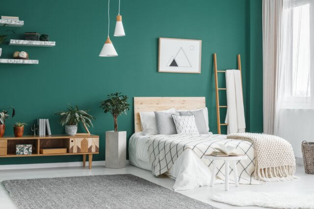 Warme Slaapkamer Ideeen.5 Tips Voor Meer Sfeer In De Slaapkamer Ik Woon Fijn