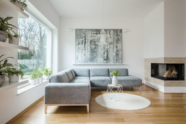 5 interieurtips voor mensen met een klein budget | Ik woon fijn