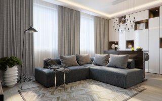 Energiebesparing Tips Huis : Tips voor een energiebesparende woning ik woon fijn