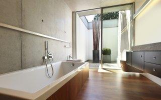 Kleine Slaapkamer Kledingkast : Kleine slaapkamer inrichten handige tips ik woon fijn