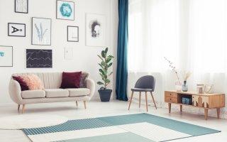 Slaapkamer Ideeen Mannen : Tips om je slaapkamer gezelliger te maken ik woon fijn