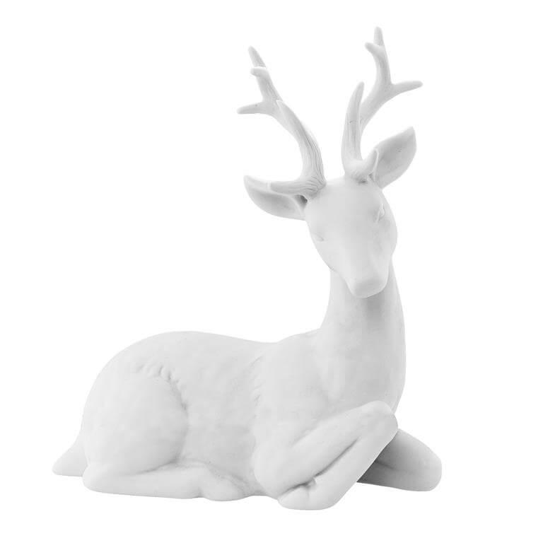 nordic kerst