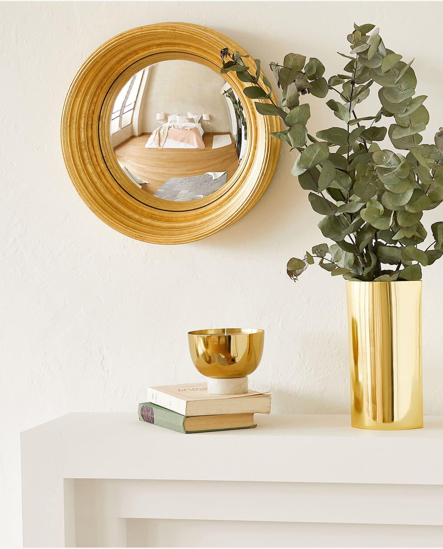 cadeau idee n gouden woonaccessoires onder 50 ik woon fijn. Black Bedroom Furniture Sets. Home Design Ideas