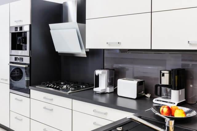 Keuken Kopen Tips : Tips voor het kiezen van de juiste keuken ik woon fijn