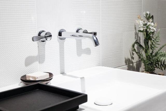 Alles Voor Badkamer : Alles over de verschillende soorten badkamer kranen ik woon fijn