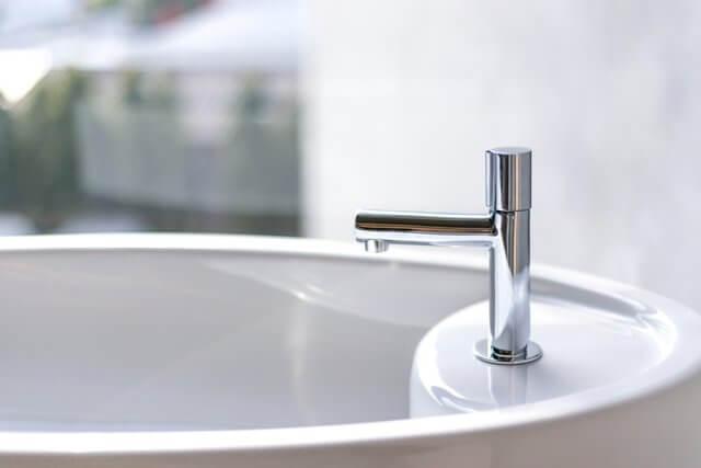 Landelijke Kranen Badkamer : Alles over de verschillende soorten badkamer kranen ik woon fijn
