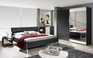 Kleine Slaapkamer Ideeen : Kleine slaapkamer inrichten handige tips ik woon fijn