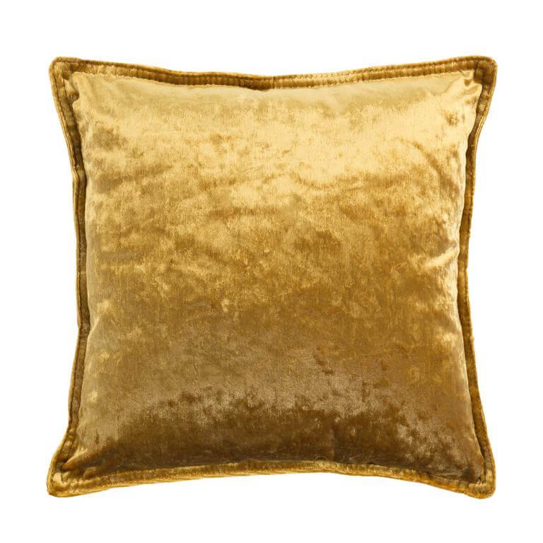gouden woonaccessoires