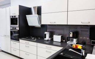 Ideas Industriele Keuken : De industriële keuken: 15 prachtige voorbeelden ik woon fijn