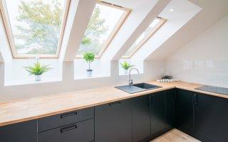 Keuken Wandkast 8 : Keukenkast indeling praktische tips ik woon fijn