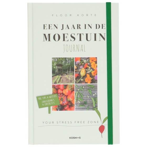 cadeautips plantenliefhebbers