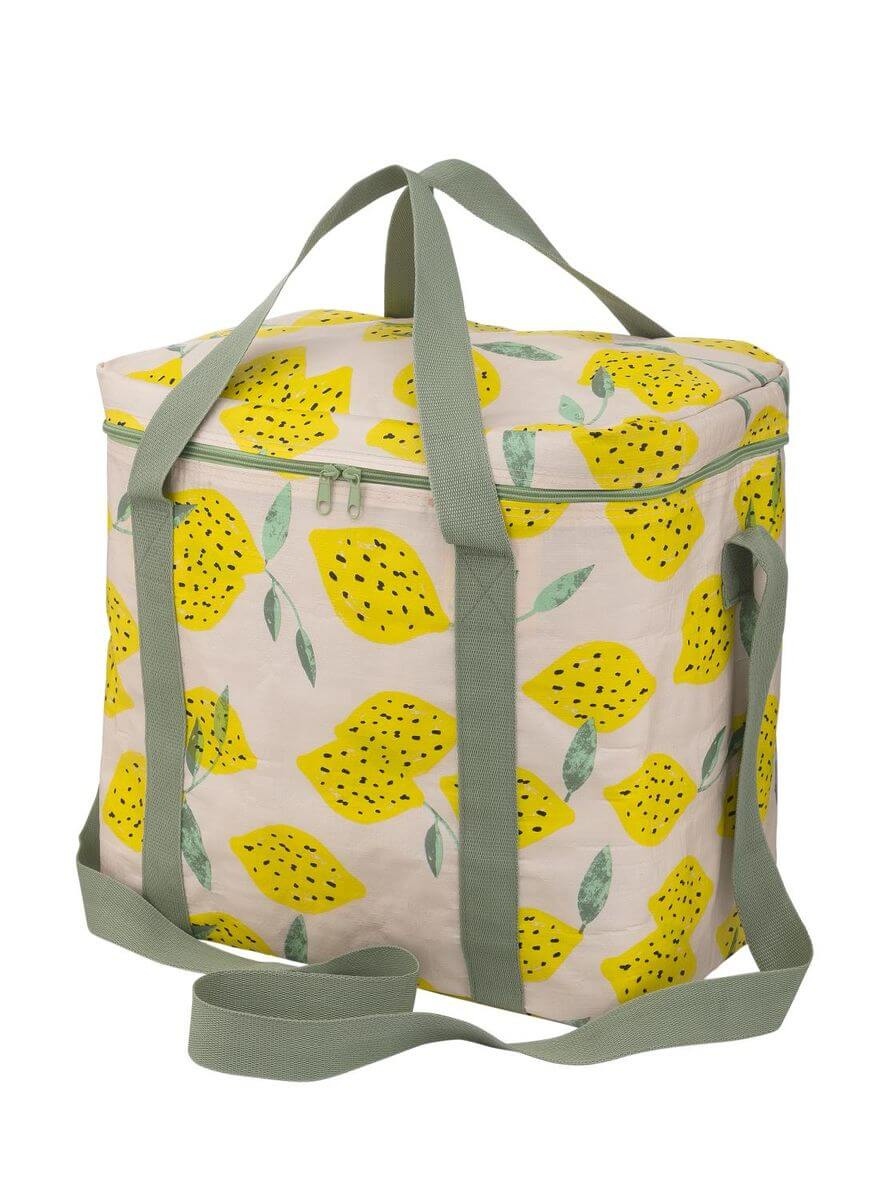 picknick accessoires