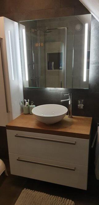 badkamer-maxaro-badkamermeubel