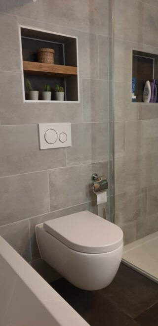 badkamer-maxaro-toilet