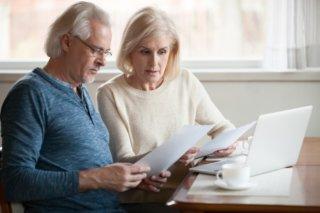 Hypotheek oversluiten proefberekening