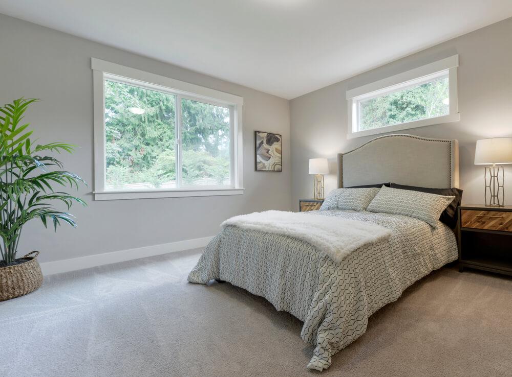 Welp De voor- en nadelen van 5 populaire slaapkamer vloeren | Ik woon fijn YD-35