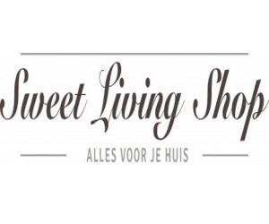 Sweet Livingshop
